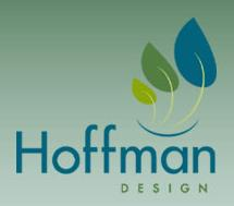 Hoffman Services Corporate Interior Landscaping Firm